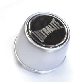 Classic Wheel Nuts Mini Centre Caps